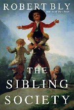 Book Sibling Society